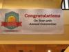 CongratsSign