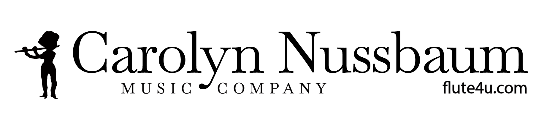 Carolyn Nussbaum Music Company